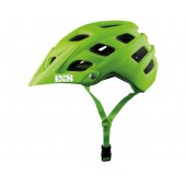 IXS Trail Helmet Green