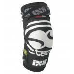 Coderas IXS Hack Evo Elbow Guards