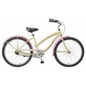Bicicleta Cruiser Quer Marbella