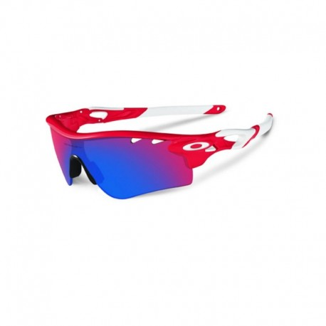 Gafas Oakley Radar lock Patch Vented Infrared
