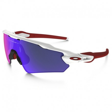 Glasses Oakley Radarlock Patch Infrared Fotocromatic