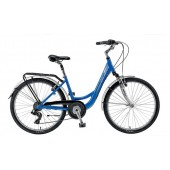 Ride Bike Quer 26