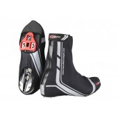 Cover Shoes Ges Road Pro-Wind