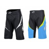 Pantalon Corto Alpinestar SIGHT