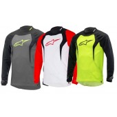 Camiseta Alpinestars Sight