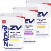 ZIPVIT ZV1 ENERGY DRINK ELITE 700gr