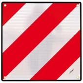 Metal plate V20 Signaling