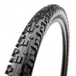 Vittoria Sturdy Folding Tyre 26x2.25