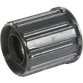 Nucleo Cassette Shimano FH-MC18/M510/525 8/9 VEL