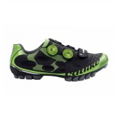 Catlike Whisper MTB Shoes Green