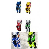 Pantalon UFO Voltage MX