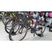 Bicicleta Carretera Kuota Kryon Ultegra