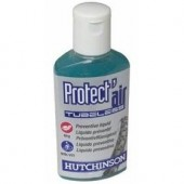 Sellante Tubeless Hutchinson Repair tubeless 1L