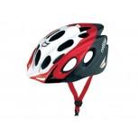 Helmet Catlike Kompact Pro Red 2011