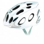 Helmet Catlike Kompact Pro White 2011