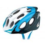 Helmet Catlike Kompact Pro Blue 2011