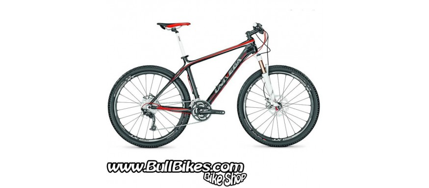 Bicicletas 26